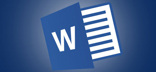 3 more reasons to avoid designing in Word