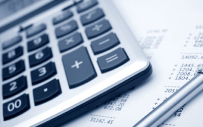 Your business website: an essential (and tax-deductible) investment